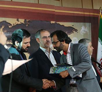 سلطان احمدی