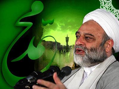 وفات یا شهادت پیامبر(ص) در گفتگو با حجت الاسلام فرحزاد