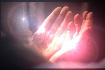 8 خیانت قلب که استجابت دعا را از انسان میگیرد