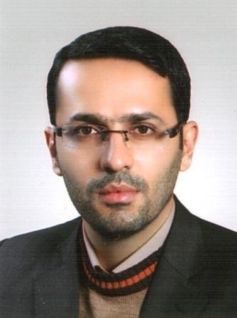 افتتاح 8 کانون فرهنگی هنری جدید در خوی