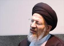 مدیران قرآنی بر «مدل بهینه تصمیم در دین» مسلط باشند