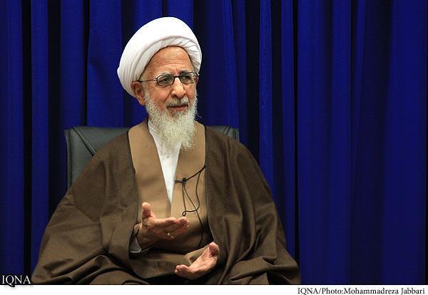 تجلی وقایع سوره یاسین در انقلاب اسلامی