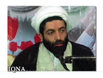 محمد اسماعیل مصلی نژاد