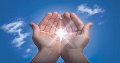 نماز و دعایی که فریاد شیطان را در آخر سال قمری بلند میکند عترتنا نماز آخرین روز سال قمری