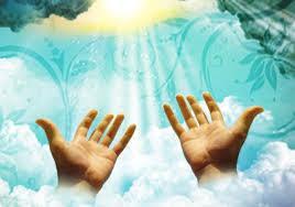 دعای حضرت فاطمه(س) براى رفع گرفتارى های بزرگ