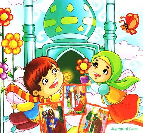 فراخوان جشنواره شعر کودک و نوجوان در بهار منتشر شد