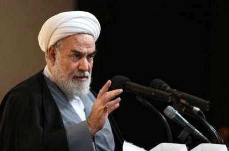 حجتالاسلام والمسلمین محمدی گلپایگانی محورهای توسعه حرم شاهچراغ(ع) تبیین میشود