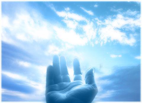نماز جمادی الثانی جهت محفوظ ماندن از حوادث