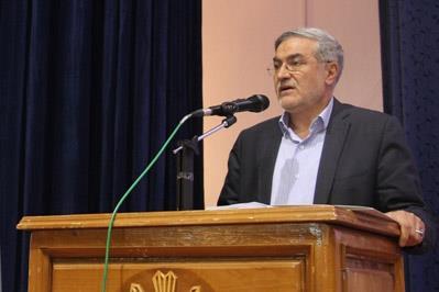 وزارت علوم از بهکارگیری فناوری در زمینه انتقال مفاهیم قرآنی حمایت میکند