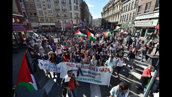 Lille--une-vague-jeune-et-f%c3%a9minine-emporte-la-manifestation-pro-palestinienne