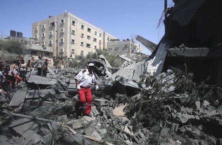Gaza-184-morts-en-sept-jours-d%e2%80%99offensive-isra%c3%a9lienne
