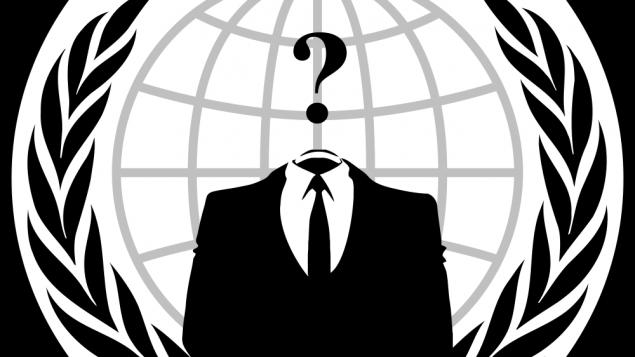 Les-Anonymous-promettent-d%e2%80%99%c3%a9radiquer-%c2%ab-Isra%c3%abl-%c2%bb-d%e2%80%99Internet