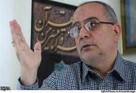 لزوم بازبینی مستمر سیستم مدیریتی مؤسسات و خانههای قرآن