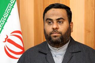 تشکیل بانک اطلاعات قرآنیان، نخستین گام تحقق منویات مقام معظم رهبری است